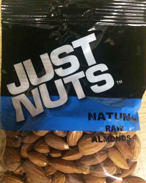 JUST-NUTS-RAW-ALMONDS