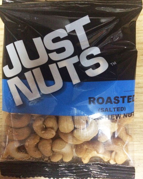 JUST-NUTS-ROASTED-CASHEW-NUTS